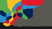 Logo Assointerpreti